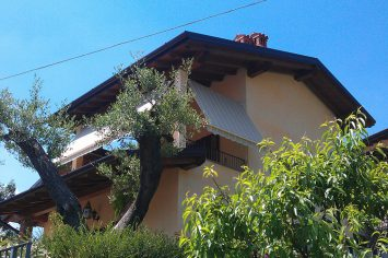 סגירת מרפסות לדירות ומבנים
