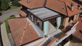 סגירת מרפסות בבתים פרטיים